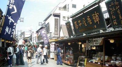 800px-Takagiya_shinise_shibamata_2009