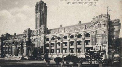 台湾人が問う、日本の「植民地支配」は本当にあったのか?