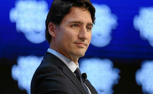 Justin_Trudeau copy