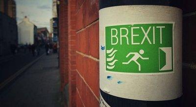 brexit copy
