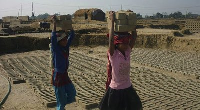 child_labor_nepal copy