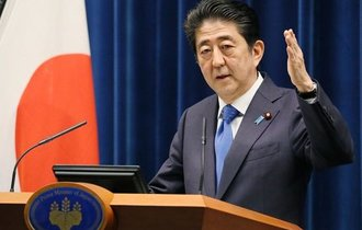 数字で見る、消費税増税がどれだけ「日本に迷惑」をかけてきたか?