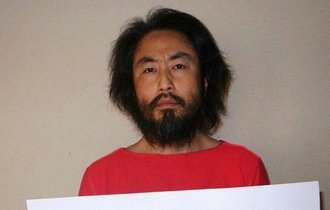 シリア拘束・安田純平氏を「自己責任」と言うのは正しいのか?