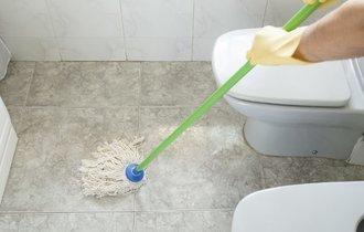 松下幸之助と本田宗一郎は、なぜ「従業員のトイレ」にこだわったのか