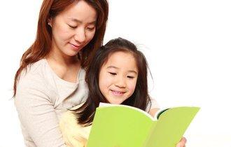 もう塾はダメ。公立中高一貫校を受験させたい親が「家」ですべきこと
