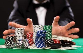 なぜ、ギャンブル依存症で身を滅ぼすのは「男」ばかりなのか?