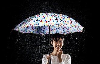 梅雨の「ダルさ」「疲労感」に今からため息…。解消できる6つの方法