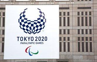 日本に抜かりはないか?パラリンピックを成功させてこそ「一流国」
