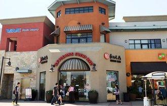 回転寿司「無添くら寿司」は、どうやって米国の人気店になったのか?