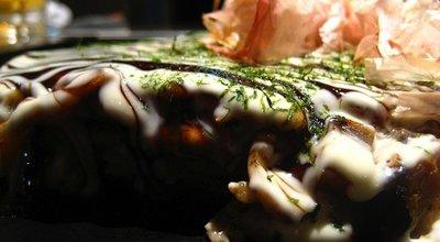 okonomiyaki copy