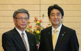 中国が勝手に「沖縄独立」会議を北京で開催。一体何を考えているのか?