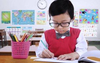 頭イイけど、イケてない。外国人が見た日本の印象は「学級委員長」?