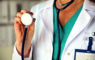 告知で絶望しないために。現役医師による「病名なんて要らない」論