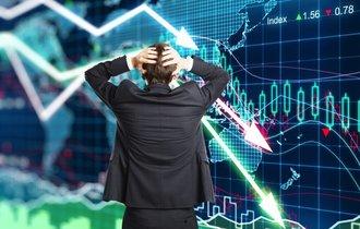 世界の金融システムは既に破綻…高城剛が予測する欧州「負の三連鎖」