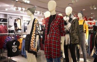 百貨店は、もはや「過去の遺物」。激化するアパレル生き残り戦争の現状
