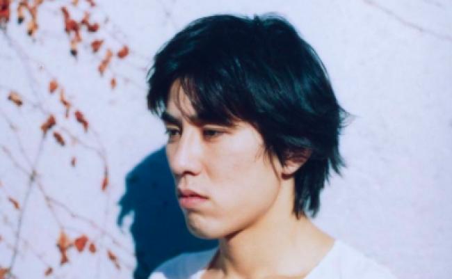 高畑淳子の息子が逮捕。二世タレントや世襲政治家は何が問題なのか?
