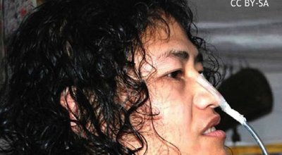 Irom_Chanu_Sharmila (1) copy
