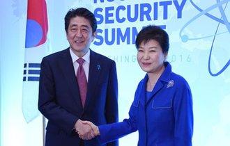韓国人の日本旅行ブームは本物か? その背景には中国との関係悪化
