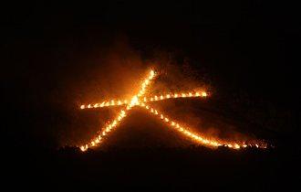 【京都】大文字焼きと呼ばないで。「五山の送り火」に伝わる3つの説
