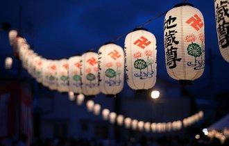 【京都】亡くなった子供らの為の伝統行事「地蔵盆」その慈しみの歴史