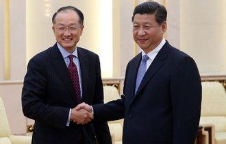日本も中国に潰されるのか?世界中が巻き込まれる「負の連鎖」