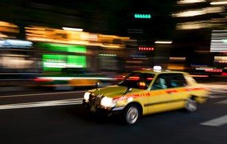 【自動運転】東京五輪までにロボットタクシーを実現化させる「近道」