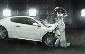 保険会社の罠。交通事故の賠償金が低すぎる…弁護士が対策を伝授