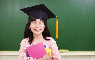 美人東大タレントが明かす、わが子を東大生にしたい親がすべき9つの事
