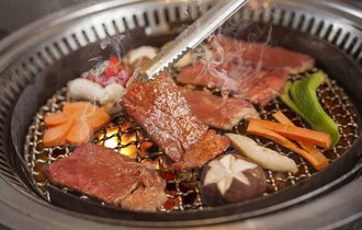 焼肉はこうして国民食になった。北朝鮮の専門家が紐解く日本焼肉史