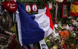 なぜフランスはテロの標的になるのか? 今も残る植民地主義の影響