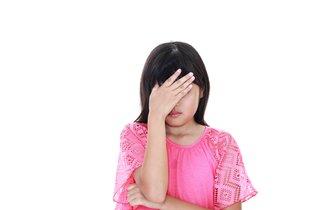 【いじめ】始業式の9月1日に自殺が急増。なぜ学校は「隠す」のか?