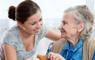 親の介護をしたのは自分だけなのに、なぜ遺産相続で優遇されないのか