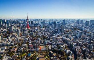 「トラブル続き」「五輪の監督者」…海外から見た新東京都知事の役割