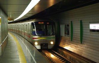 【リアル怪談】都営地下鉄の遅延理由が「子どもの幽霊」にネット騒然