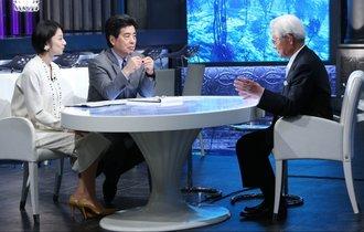 「伊右衛門」の名は猛反対されていた。1兆円ヒットの意外な真実