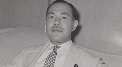 Kakuei_Tanaka_PM
