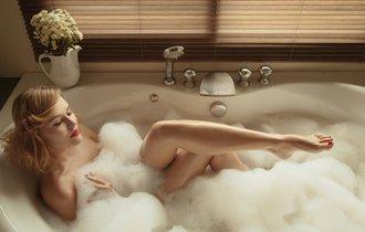 「風邪ひいたら風呂入るな」は迷信? 医師が是非を科学的に解明