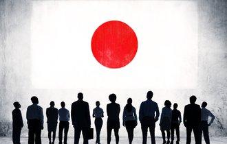 外国人が仰天する「ここがヘンだよニッポンの職場」ランキング