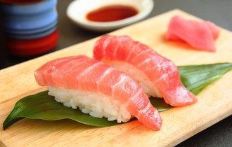 魚をたくさん食べると、大腸がんによる死亡リスクが下がる—英医学誌