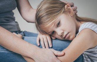 いじめの秋がやってくる。親が頼るべき、子供が心を開く「第三者」とは