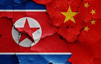 【時事英語で読み解く】外交問題で分析すべき本当のリスクとは?