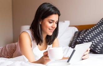 コカ・コーラも実践。「知っ得情報8割」で企業ブログは成功する