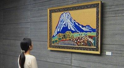 写真協力:東京美術倶楽部