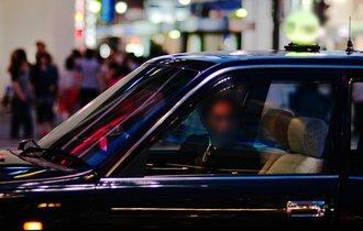 続・タクシーの闇。運転手が暴露した「カード払い」を拒否する真の理由