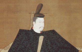 鎌倉幕府はイイクニからイイハコへ?なぜ成立の年号が曖昧なのか