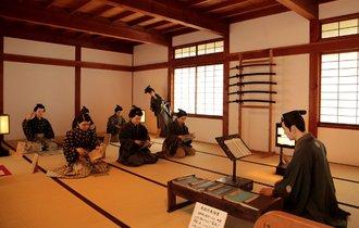 道徳をなくした日本を救う、声に出して読みたい寺子屋の教科書
