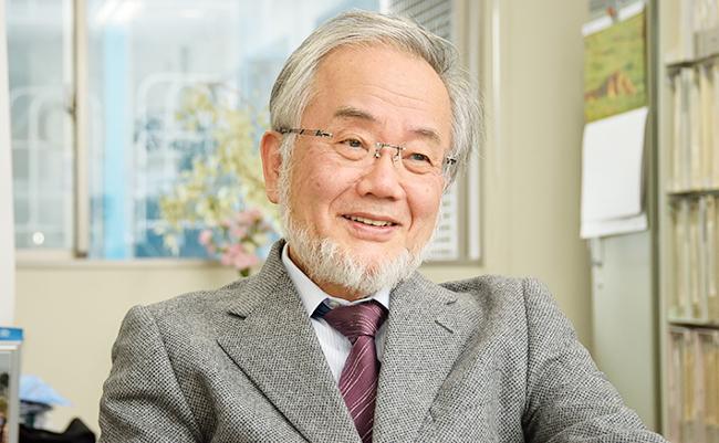日本に毎年嫉妬。韓国がノーベル賞を取れない本当の理由