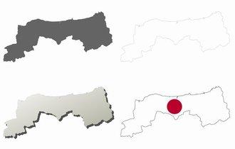 【鳥取で震度6弱】地震予測の権威が指摘する「熊本との共通点」