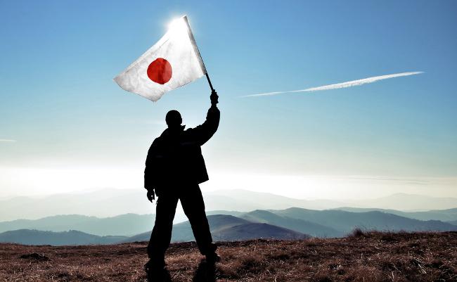 誇り」を取り戻せ。日本人が知る...
