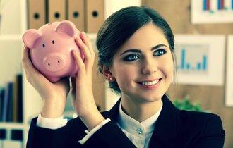 お金持ちもコッソリやってる、貧乏臭くない5つの「節約術」